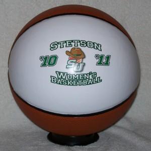 StetsonBasketball2011