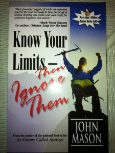 Know Your Limits jpeg