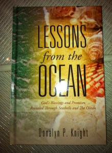 Lessons from the Ocean jpeg